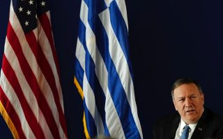 pompeo-reiterates-warning-over-turkish-drilling-off-cyprus