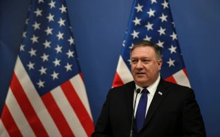 pompeo-in-europe-as-impeachment-simmers-at-home