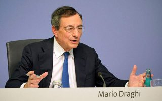 draghi-greece-selling-debt-at-negative-rates-is-a-success