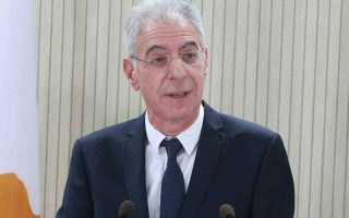 prodromou-accuses-turkey-of-invading-cyprus-territorial-waters0