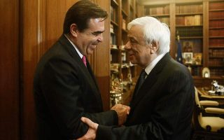 schinas-on-two-day-visit-to-athens-to-meet-with-government