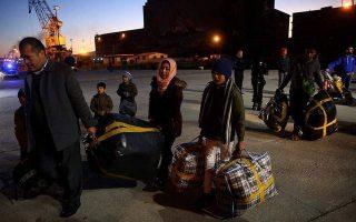 greece-expands-program-to-transfer-refugees