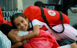 ministry-seeks-to-improve-conditions-for-unaccompanied-refugee-children