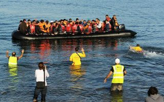 controversial-asylum-bill-goes-to-parliament