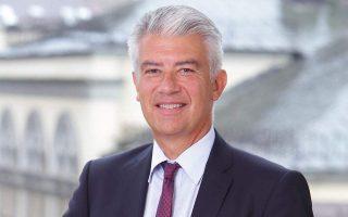 german-ambassador-affirms-solidarity-with-greece