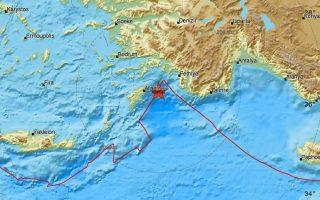 magnitude-5-1-tremor-rattles-rhodes