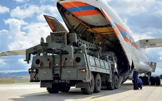 russia-and-turkey-reportedly-in-talks-for-more-s-400-missiles