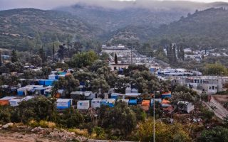 samos-migrant-camp-fire-leaves-hundreds-in-the-street
