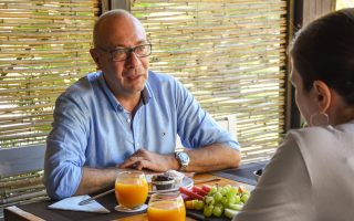 eastern-samos-mayor-warns-of-tinderbox-conditions-as-migrant-inflows-keep-growing