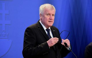germany-warns-of-repeat-of-2015-migrant-influx-into-eu