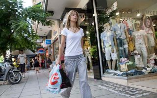 consumer-confidence-improves-to-best-in-19-years