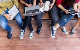 greek-schools-to-get-faster-internet