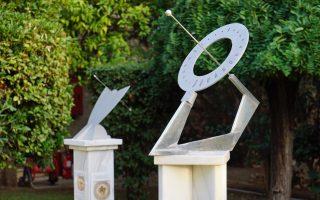 sundials-athens-to-december-31