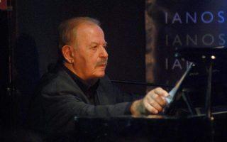 greek-music-composer-spanos-dies-at-85