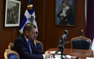 defense-can-be-a-leverage-for-growth-says-deputy-defense-minister-stefanis