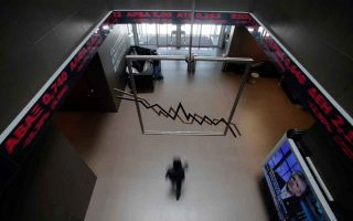 athex-stock-index-contraction-is-contained-by-session-s-end