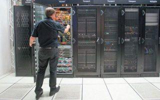 all-bureaucracy-in-one-supercomputer