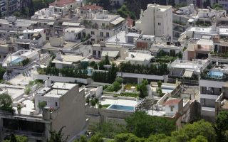 greece-building-on-momentum-of-foreign-property-investments
