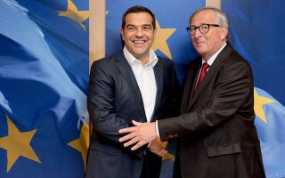 greek-opposition-leader-calls-on-eu-to-impose-stiff-sanctions-on-turkey