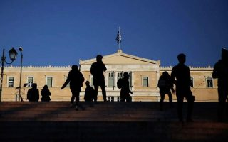 budget-foresees-little-tax-relief-for-greek-middle-class