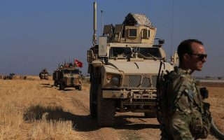 turkey-s-preparations-for-syria-operation-continuing-akar-says
