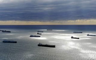 greek-shippers-take-lead-in-lng-sector