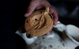 ancient-tenea-yields-secrets