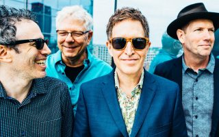 dream-syndicate-athens-october-26