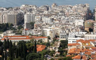 rental-costs-soar-9-pct-in-greece-and-25-percent-in-some-suburbs