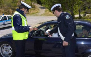 traffic-crackdown-logs-over-6-300-highway-code-violations