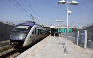 more-upheaval-this-week-as-rail-workers-strike