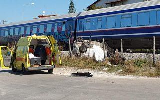 motorist-killed-in-crash-with-train
