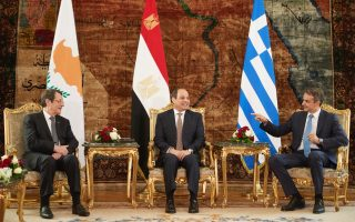cyprus-greece-egypt-call-on-turkey-to-end-provocative-actions