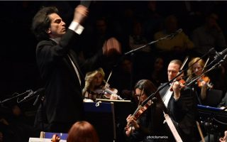 royal-philharmonic-concert-orchestra-athens-october-30