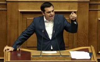 tsipras-says-nd-government-making-a-mess-of-migration