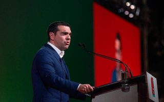 ex-pm-tsipras-urges-eu-to-back-entry-talks-with-north-macedonia