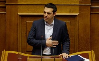 tsipras-complains-about-exclusion-of-syriza-mps-from-novartis-panel