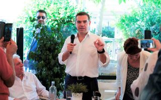 tsipras-slams-nd-as-he-seeks-to-broaden-electoral-catchment