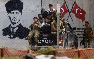 eu-leaders-seek-tough-unified-message-against-turkey-amp-8217-s-syria-offensive