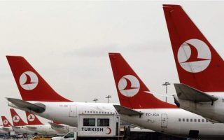 anarchists-protest-syria-incursion-at-turkish-airlines-check-in-desk