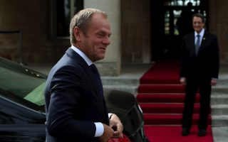 tusk-says-erdogan-s-threats-of-flooding-europe-with-refugees-totally-out-of-place0