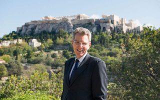 us-envoy-greece-amp-8216-key-partner-amp-8217-in-ensuring-energy-diversification-in-europe