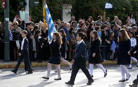 school-parade-marks-amp-8216-ochi-day-amp-8217-in-athens
