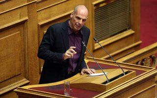 varoufakis-claims-of-greek-request-to-print-drachmas-amp-8216-nonsense-amp-8217