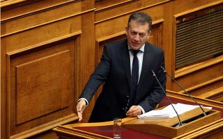 auxiliary-pensions-to-rise-by-over-50-euros-per-month
