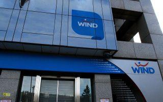 foreign-investors-examining-wind-hellas