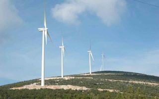 greece-s-first-green-bond-is-out-next-week