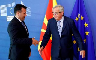greece-supports-a-modern-european-north-macedonia0