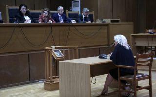 contradictions-in-golden-dawn-trial-testimonies