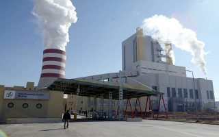 ppc-workers-to-protest-closing-of-lignite-powered-plants